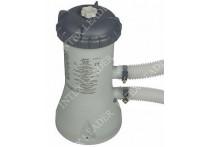 Насос — фильтр для бассейна INTEX, 220-240V, 3785 л/ч 28638/56638
